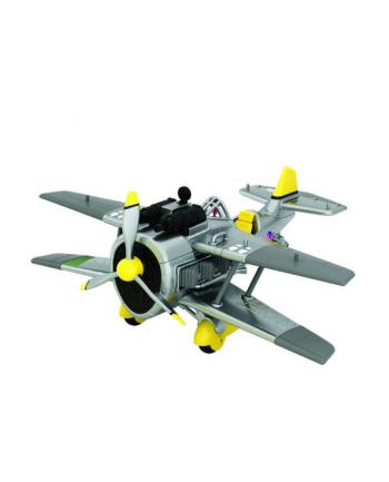 """epee EP Fortnite Zestaw """"Samolot Burzolot"""" z figurką i 6 akcesoriami p2 MFN63610"""
