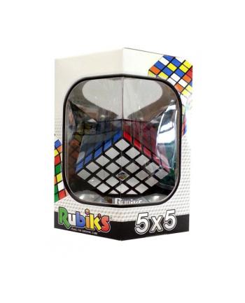 tm toys Kostka Rubika 5x5 RUB 5001