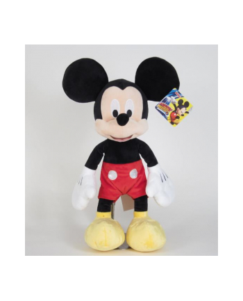 tm toys Mickey 61cm 161700