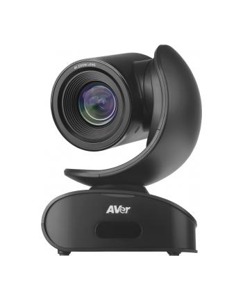 avermedia Kamera PTZ CAM540 USB SmartFrame