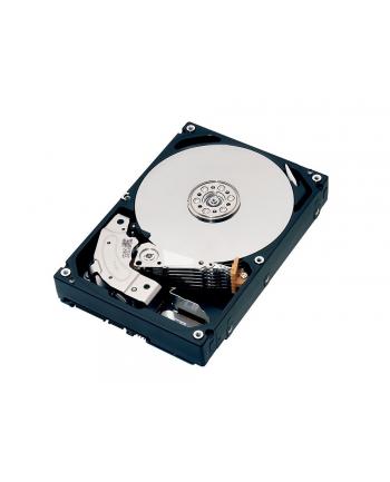 Dysk twardy Toshiba MG04ACA600E, 3.5'', 6TB, SATA/600, 7200RPM, 128MB cache
