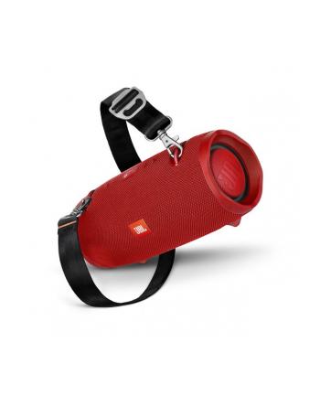 jbl Głośnik Xtreme 2 czerwony