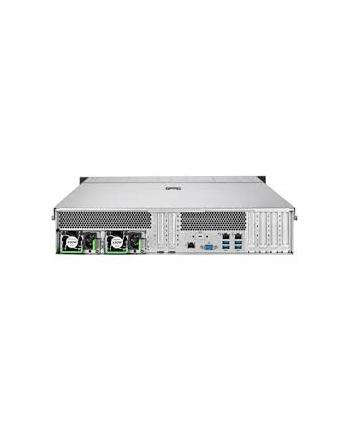 fujitsu Serwer RX2520M5 1x4208 1x16GB 2x1Gb DVD-RW 1x450W 3YOS VFY:R2525SX070PL
