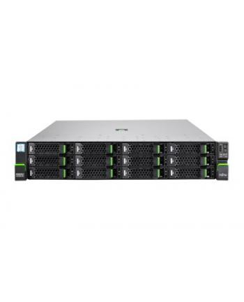 fujitsu Serwer RX2520M5 1x5218 1x32GB EP420i 2x1Gb DVD-RW 2x450W 3YOS           VFY:R2525SX090PL
