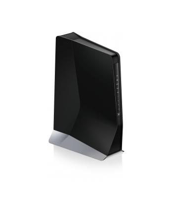 netgear Wzmacniacz sygnału WiFi EAX80 AX6000 Mesh Extender