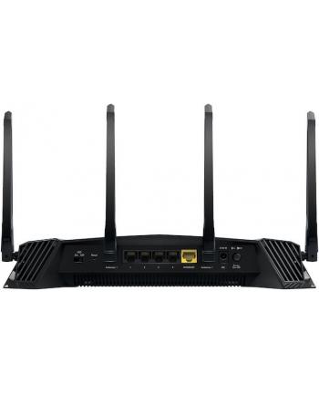 netgear XRM570 Router do gier Nighthawk Pro i system WiFi Mesh