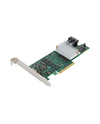 fujitsu Kontroler PRAID EP420i S26361-F5243-L12