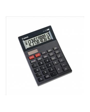 Calc AS-120 HB EMEA 4582B001AA