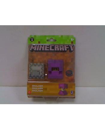 galeria Minecraft 4seria Dhulker 99731