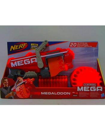 hasbro NERF MEGA MEGALONDON E4217 /2