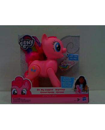 hasbro MLP roześmiana Pinkie Pie E5106 /2