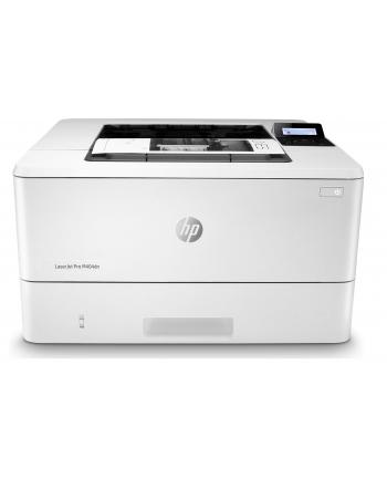 Drukarka HP LaserJet Pro 400 M404dn