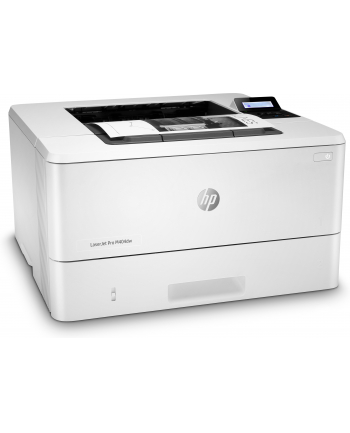 Drukarka HP LaserJet Pro 400 M404dw
