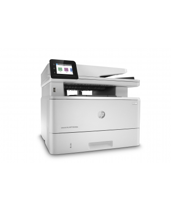 HP LaserJet Pro M428dw MFP