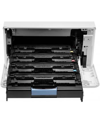 HP Color LaserJet Pro M479fdw MFP