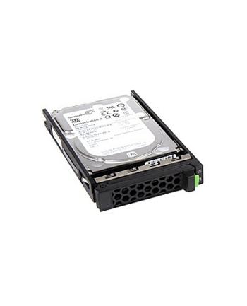 fujitsu SSD SATA 6G 960GB Mixed-Use 3.5' H-P EP