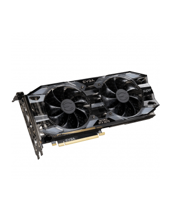 EVGA GeForce RTX 2070 SUPER XC GAMING, 8GB GDDR6, DP, HDMI