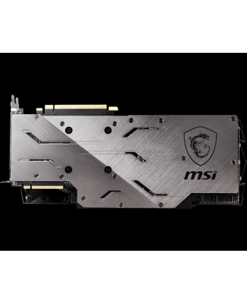 MSI GeForce RTX 2070 SUPER GAMING X, 8GB GDDR6, 3xDP, HDMI