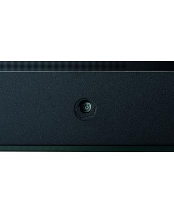 Monitor IIyama TF3238MSC-B2AG 32'', AMVA touchscreen, FullHD, HDMI, DP, DVI, USB