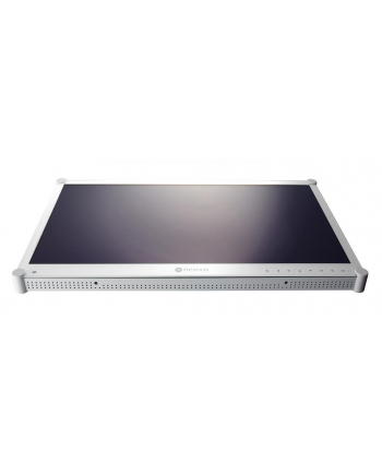 norev Medical Monitor AG Noevo X-22 (XM-22W) 21,5'' FHD DVI VGA VESA HDMI no stand Ref