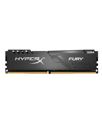 Kingston HyperX Fury DDR4 64 GB 3000MHz CL15