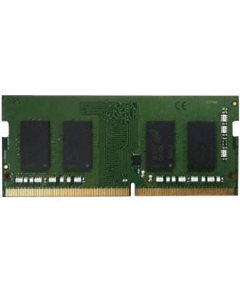 Qnap 8GB DDR4 RAM, 2400 MHz, SO-DIMM, 260 pin, K1 version