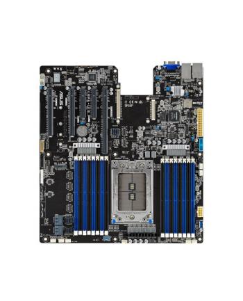 ASUS Server KRPA-U16(+ASMB9-iKVM), AMD EPYC, 16 DIMM, M.2, NVMe, 6 PCIe