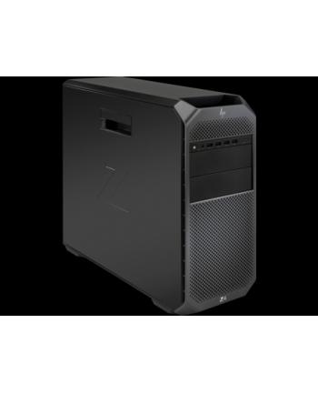 HP Z4 G4 WKS Xeon W-2123 16GB 256SSD Win 10 Pro 64 + 3 lata onsite