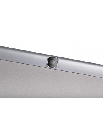 lechpol zbigniew leszek Kruger & Matz Tablet 2in1 11.6'' EDGE 1162 Windows 10