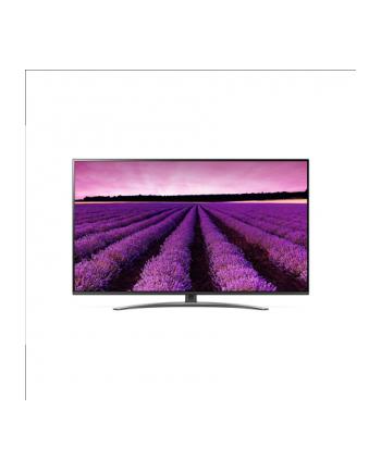 Telewizor LG 65SM8200