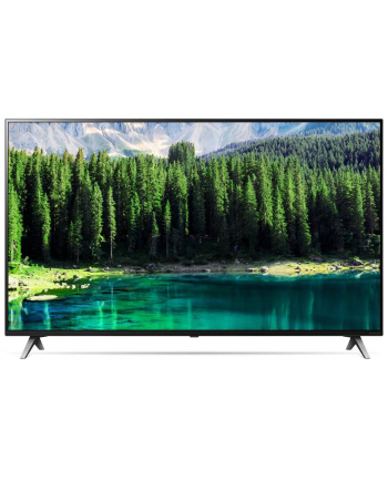 Telewizor LG 65SM8500