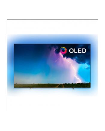 Telewizor Philips 55OLED754/12