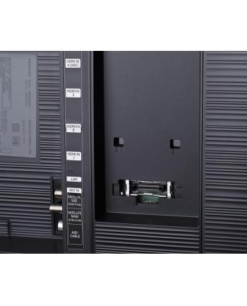Telewizor Samsung QE55Q65RATXXH