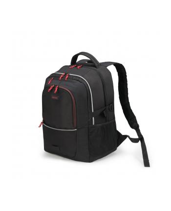 Dicota Plecak Plus SPIN 14-15.6