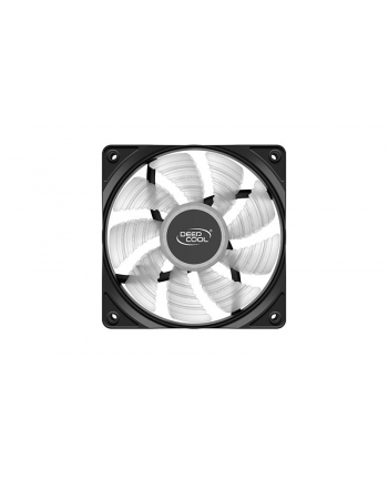 Deepcool Cooling Fan RF120W