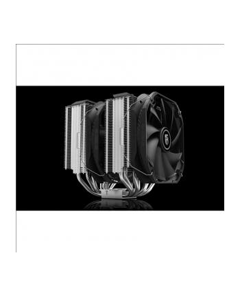 Deepcool Chłodzenie procesora ASSASSIN III