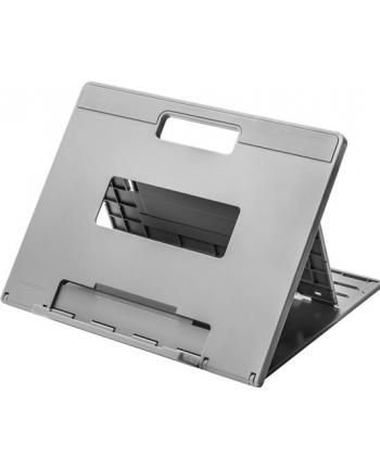 Podstawka pod laptopa Kensington SmartFit