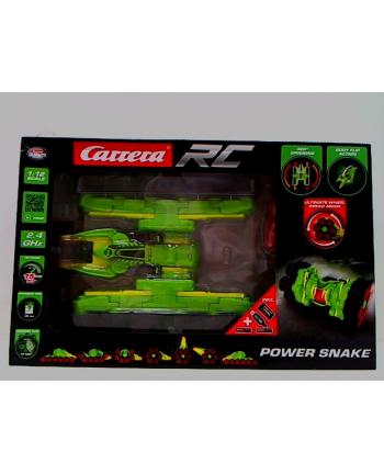 CARRERA auto RC Power Snake 2,4GHz 370122001