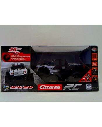 CARRERA auto RC Ford F-150 Raptor 2,4GHz 370181069