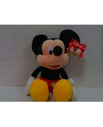 galeria Plusz Disney Mickey 50cm 321038