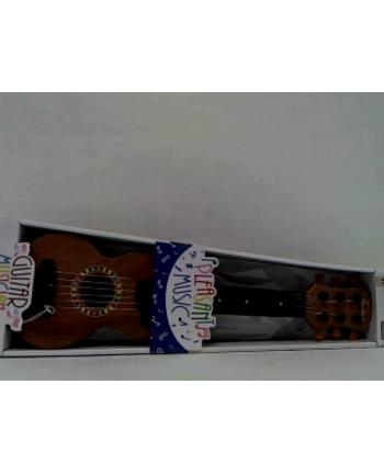 gazelo Gitara G122325 17967