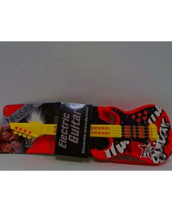 gazelo Gitara na baterie G123135 18292