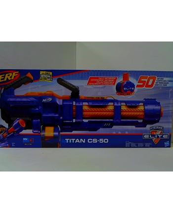 hasbro NERF Elite Titan E2865 /2