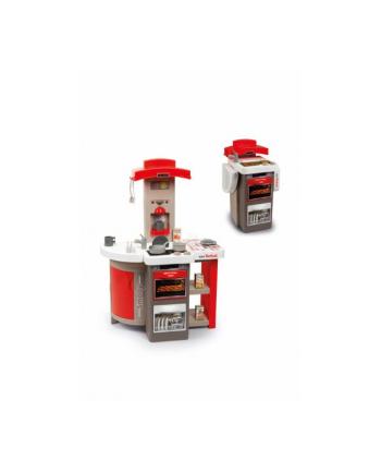 Kuchnia miniTefal Opencook elektroniczna SMOBY
