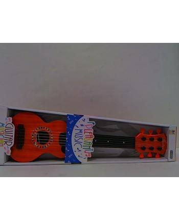 madej Gitara 45cm 001867 36669