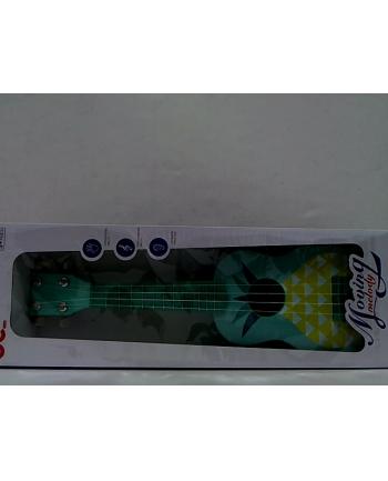 madej Gitara duża 2kol 001608 50146