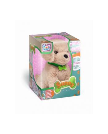 tm toys Sunny piesek interaktywny 8119