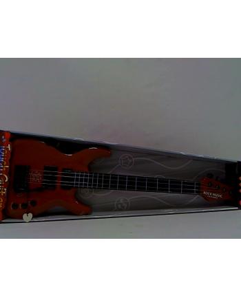swede Gitara na baterie Q4952 52414