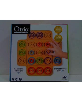 spin master SPIN Marbles Otrio wersja drewn. 47308 6045064