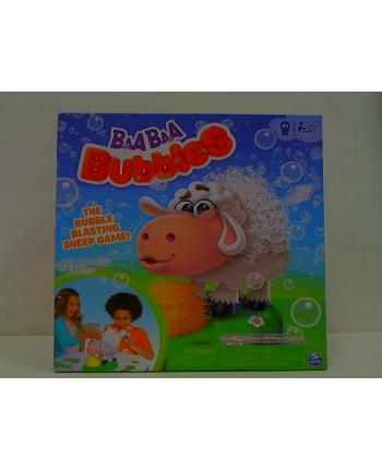 spin master SPIN BaBaBoom gra z owieczką 34623 6054455